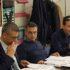 Seduta 4ª Commissione 'Risorse' del 4 marzo, arriva il parere del Segretario Generale: il regolamento non è stato rispettato
