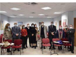 Il Centro di Senologia dell'ASP di Ragusa al suo primo anno di attività