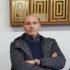 Ragusa, consiglio comunale, il capogruppo di maggioranza Tumino stigmatizza le posizioni delle minoranze sugli aiuti alle imprese