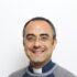 Incarico diocesano per Don Riccardo Bocchieri