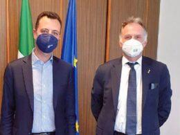 L'Italia anticipa l'Europa, grazie alla Lega, per l'avvio della stagione turistica
