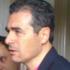 Potrebbe essere Maurizio Cannavò, proveniente da Giarre, il nuovo Comandante della Polizia Locale