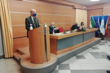 43ª Assemblea  dei soci AVIS in streaming