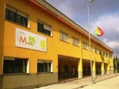 """Sospesa, con ordinanza sindacale, l'attività didattica nell'istituto """"Mariele Ventre"""""""