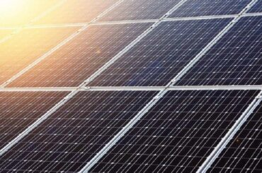 Avviso per la gestione in partenariato di impianti di produzione fotovoltaica negli edifici comunali