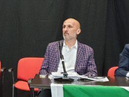 Modica: il consigliere PD Spadaro chiede la sospensione dei pagamenti dell'idrico