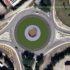 Il progetto per la rotatoria di contrada Mugno vuole essere la base per il rilancio della città