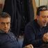 Matura l'alleanza dei gruppi consiliari PD e 5 Stelle del Comune di Ragusa in tema di comunicazione