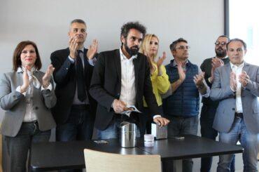 La questione del Ponte sullo Stretto secondo Dino Giarrusso, europarlamentare 5 Stelle
