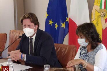 Turismo, assessore Messina: «No a mistificazioni, governo Musumeci in prima linea per rilanciare il comparto»