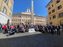 Minardo: sostegno della Lega per le Zone Franche Montane in Sicilia