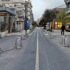 In una via Roma moribonda, anche il disordine