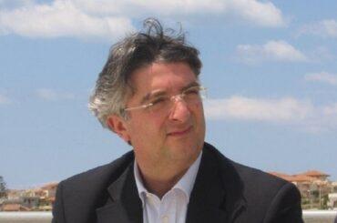 Anche il presidente del Consiglio Comunale Fabrizio Ilardo saluta con gioia la nomina del nuovo vescovo di Ragusa