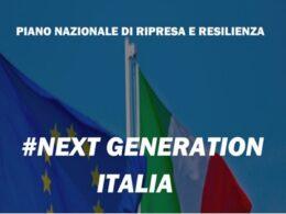 Minardo : l'attenzione si sposta sul fondo complementare del Recovery Plan, ma da quello principale cosa è arrivato in Sicilia, nel sud est e a Ragusa?