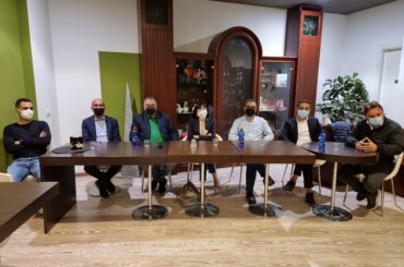 Modica : le minoranze unite del Consiglio Comunale chiedono una seduta sull'Ordinanza della Corte dei Conti