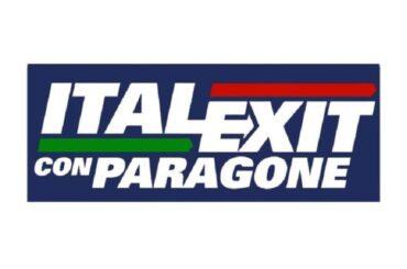 Italexit anche a Santa Croce Camerina