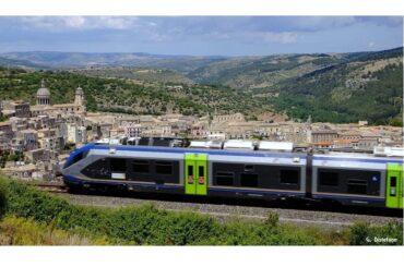 """""""Barocco Line"""": le informazioni utili per andare da Donnafugata a Siracusa"""