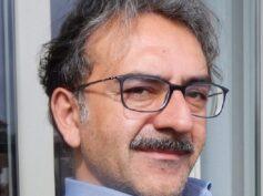 Il Movimento 5 Stelle e le sue attuali questioni interne: l'opinione di Dario Prestana