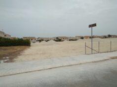 Parcheggio scambio di Marina di Ragusa: le perplessità di Territorio
