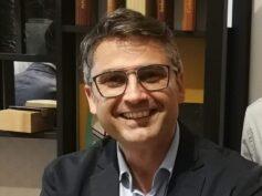 Consiglio Comunale: arriva la prevedibile controreplica del consigliere 5 Stelle Firrincieli al collega Cilia