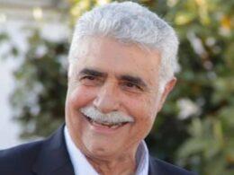 Cesare Sorbo e l'associazione Sicilia Costa Iblea condividono le politiche dell'amministrazione Cassì per la raccolta rifiuti nelle zone turistiche
