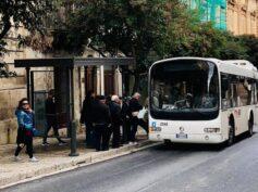 """Trasporto pubblico urbano, """"si soffia la pasta fredda"""""""