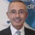 Vendita a domicilio: la Sicilia seconda nella classifica del Sud Italia con oltre 99 milioni di euro di fatturato e con quasi 22.000 venditori