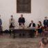"""Avviati """"Ragusa – comunità sicura"""" e """"Karat"""", i due progetti del Servizio Civile Universale"""