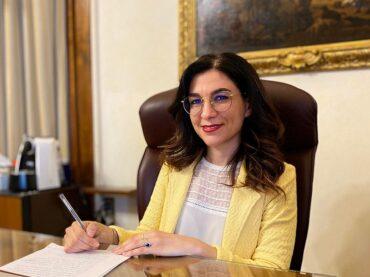 """Lorefice (m5s): """"Con il Bando Sport e Periferie 2020, assegnati 900 mila euro alla provincia di Ragusa"""""""