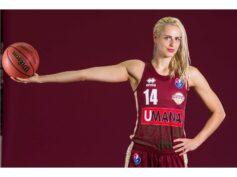 Marie Ruzickova alla Passalacqua Ragusa fino al 30 novembre