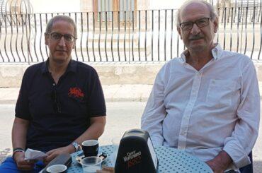 Si odono i primi squilli di tromba: Fratelli d'Italia e Lega al lavoro per la città di Ragusa