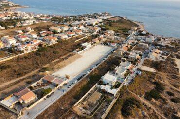 Dichiarazioni incrociate fra sindaco e il Circolo Il Carrubbo di Legambiente Ragusa presieduto dall'animatrice del Comitato Randello Libera