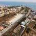 Parcheggio di via Salso a Punta Braccetto: il TAR ha annullato la sospensiva del Comune per i lavori