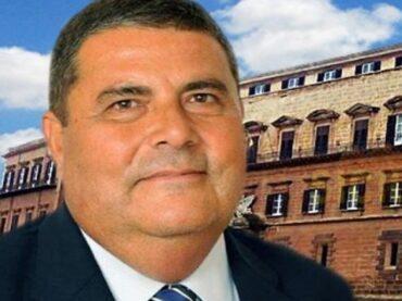 Giorgio Assenza: a Vittoria occorre andare oltre gli schieramenti