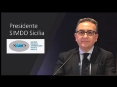Giornate Diabetologiche Siciliane, a Ragusa, nei giorni 3 e 4 settembre