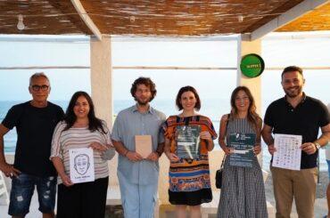 Tour letterario ibleo a Marina di Acate