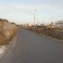 Territorio Ragusa: decoro in viale delle Americhe, ingresso della città, ai limiti dell'inverosimile