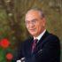 CNA, il segretario nazionale, Sergio Silvestrini, a Ragusa per la XVI Assemblea elettiva