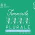 """Al Centro Commerciale Culturale la rassegna letteraria """"Femminile Plurale"""""""