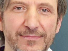 Walter Morale nuovo primario della Nefrologia dell'ospedale di Modica