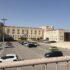 Qualcosa si muove per il reparto di neurologia e per la stroke unit al Giovanni Paolo II