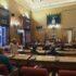 Solita manfrina in Consiglio Comunale, la città ne soffre