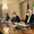 Beni culturali, riqualificazione energetica per 91 siti in tutta la Sicilia