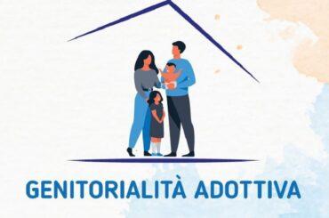 Un progetto di Comune e ASP per le coppie che vogliono adottare un figlio