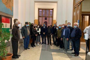 Firrincieli e Chiavola bacchettano la maggioranza consiliare per le bocciature assurde degli atti presentati