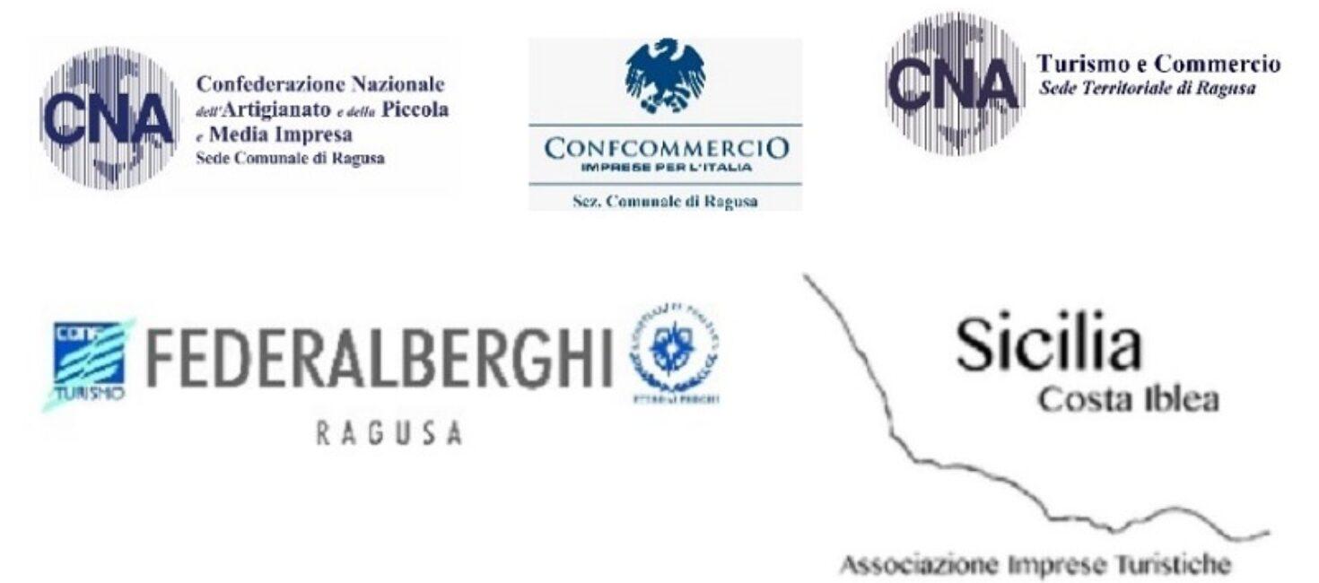 È tempo di lettere per l'amministrazione comunale di Ragusa…ma non tutte sono lettere d'amore