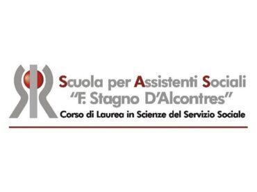 """Alla """"Stagno D'Alcontres"""" seminario """"Sport & Servizio Sociale. Un incontro possibile per rigenerare il futuro della società"""""""